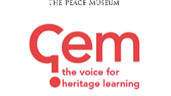 War and Peace: Researching how sensitive issues are approached in museum learning